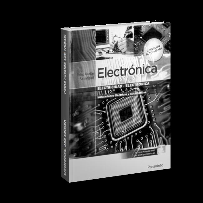 Electronica General - Pablo Alcalde San Miguel.pdf Electr%25C3%25B3nica%252C%2B2da%2BEdici%25C3%25B3n%2B-%2BPablo%2BAlcalde%2BSan%2BMiguel