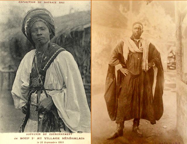 Chroniques de l 39 exposition internationale du nord de la france roubaix 1911 album le village - Le roi du matelas roubaix ...