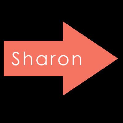 www.sharoncheng.com
