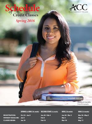 http://www.alvincollege.edu/Class-Schedules