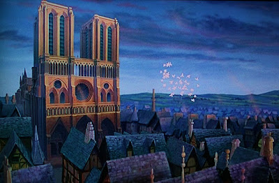 [Image: Hunchback_of_Notre_Dame,_The_004.JPG]