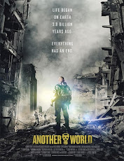pelicula Another World (2015)