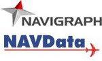 AIRAC Navigraph