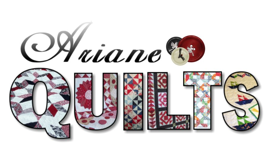 Ariane Quilts
