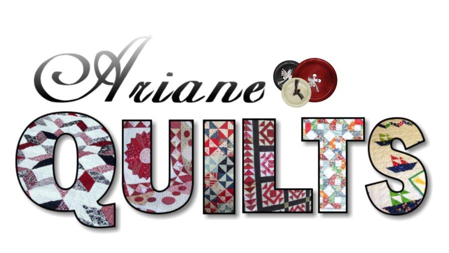Ariane Quilts