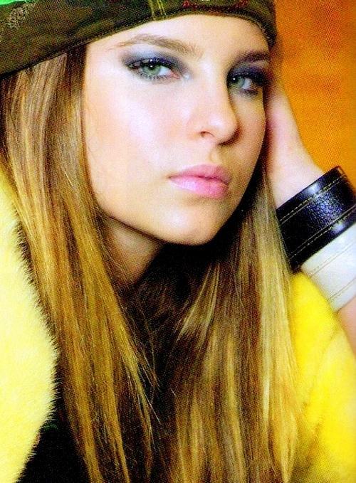 Belinda Top Of Songs Las Mejores Canciones De