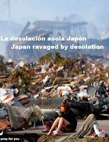 Escateflown CF con Japón