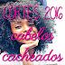 Cortes 2016 para cabelos cacheados
