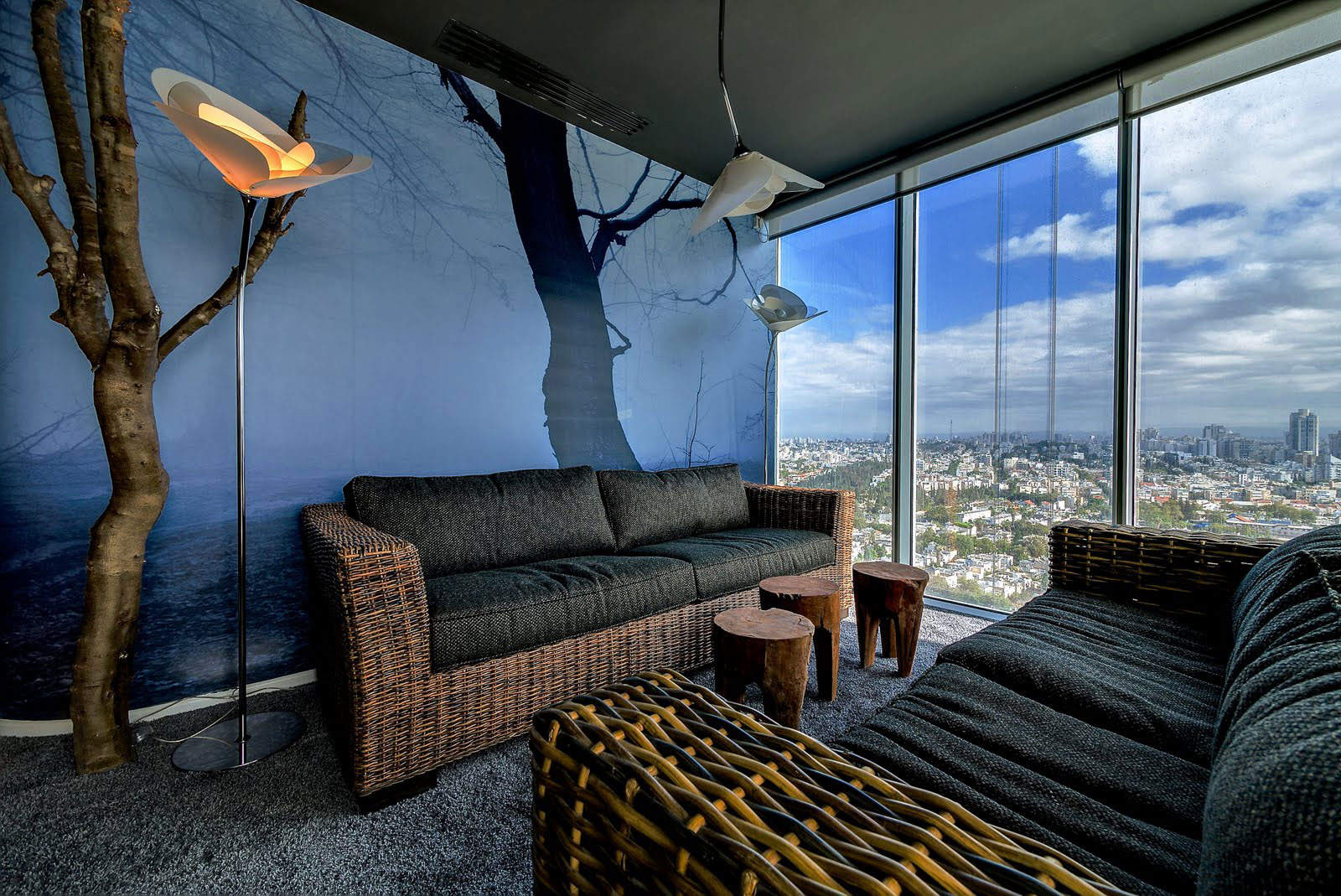 nice google office tel aviv. The \u0027Campus Tel Aviv\u0027, Powered By Google For Entrepreneurs, Is A New Hub Entrepreneurs And Developers, Providing Base Start-up Companies, Nice Office Aviv