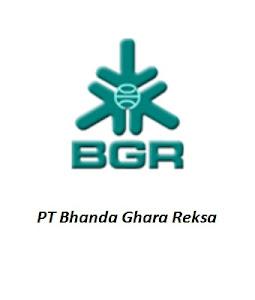 Lowongan Kerja BUMN PT Bhanda Ghara Reksa
