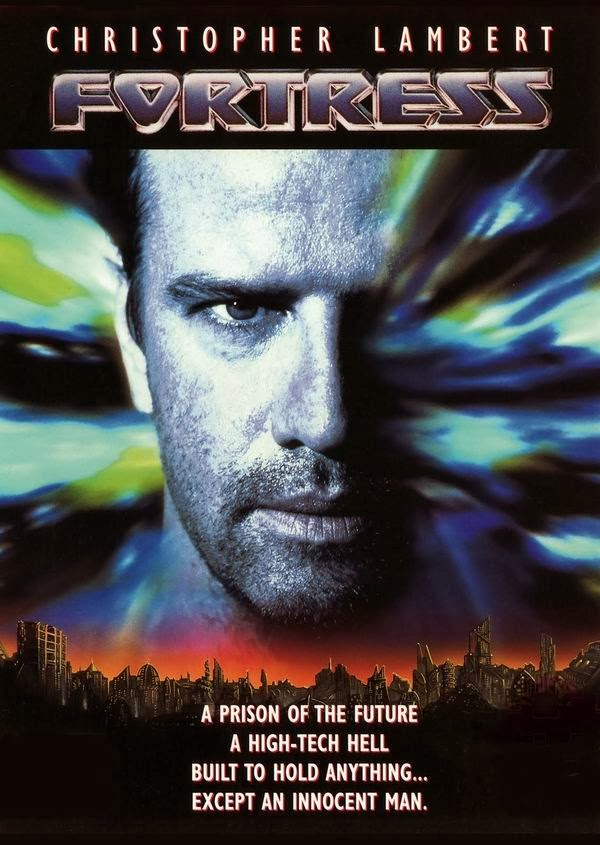 Fortress (1992) 1992+fortress