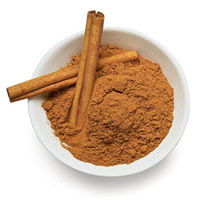 Herbal Kayu Manis