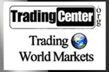 TradingCenter.org