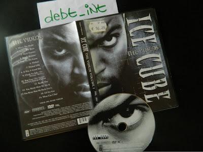 Ice_Cube-The_Videos_Vol_1-DVD-2003-DeBT_iNT