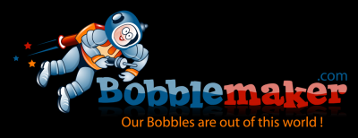 bobblemaker logo