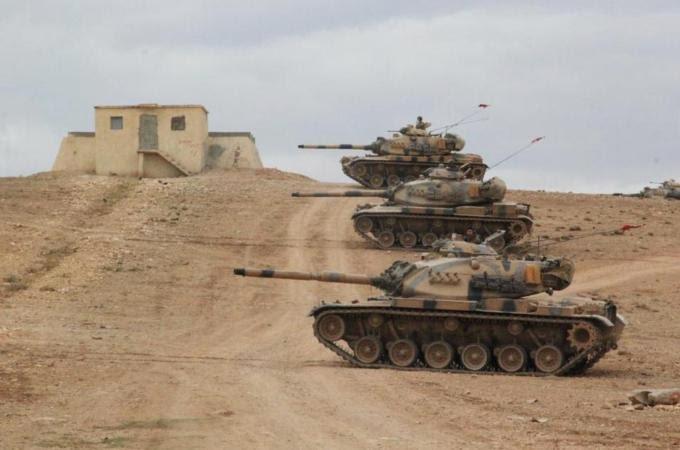 la-proxima-guerra-tanques-turcos-se-enfrentan-al-estado-islamico-en-frontera-con-siria
