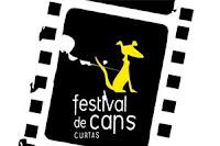http://musicaengalego.blogspot.com.es/2014/04/cans-2015.html