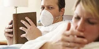 Cara Menghilangkan Bau Mulut Dengan Cepat dan Alami