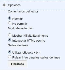 blogger-opciones