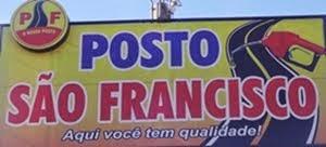 POSTOS SÃO FRANCISCO: CAXUXA E ALTO ALEGRE DO-MARANHÃO