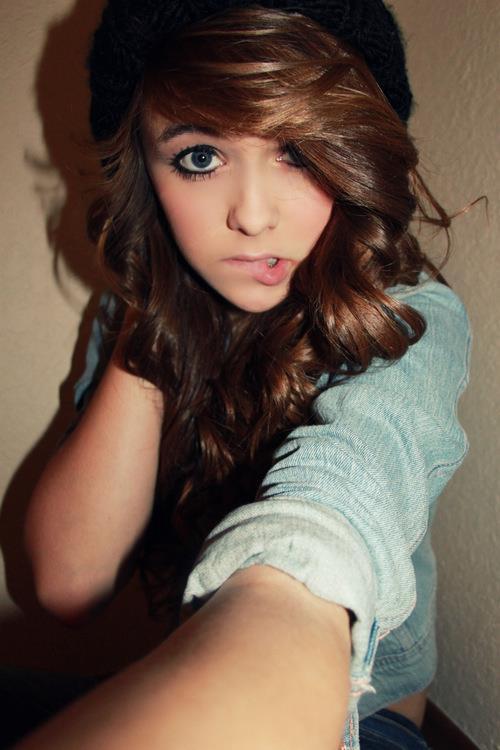 Fotos pretty girls acacia clark - Meuf bonne 14 ans ...