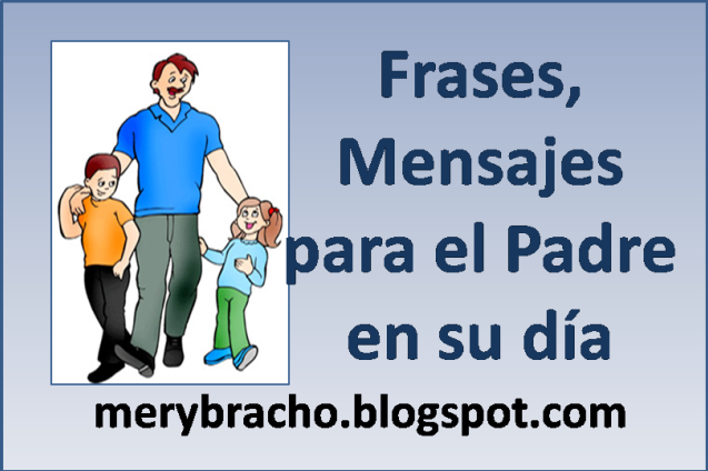 Francisco (papa) - Wikipedia, la enciclopedia libre