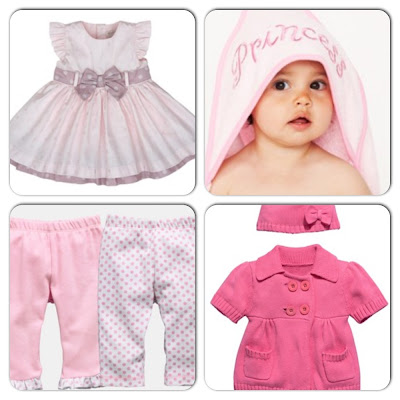 Newborn baby girls clothes 2 jpg