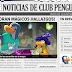 Noticias Edición #414 - ¡Afloran mágicos hallazgos!