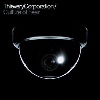 Thievery 2011
