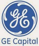 GE Capital Job Opening For Freshers 2014