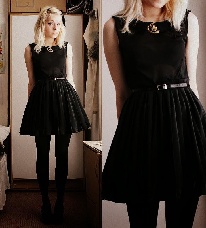 Imagenes de vestidos para diciembre
