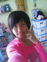 ♥ Hey!Welcome :]