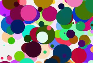 Sinestesia ¿De qué color es la música?