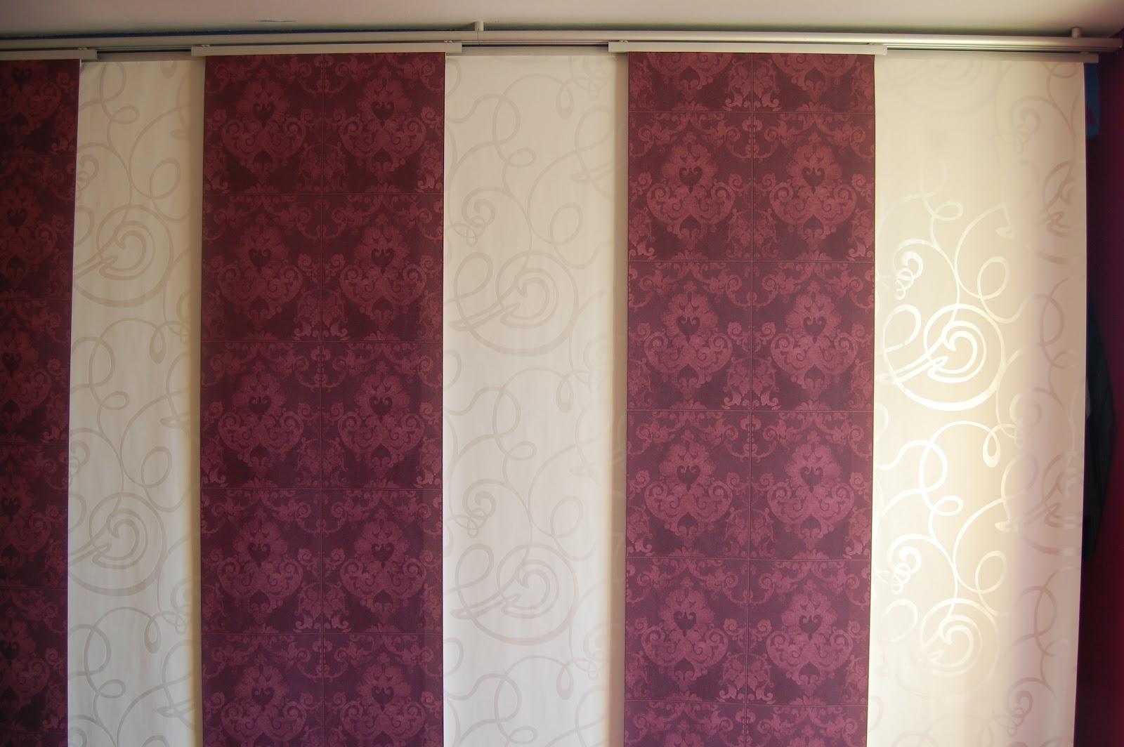 Ikea Aspelund Queen Bed Frame ~ Kleine äume mit ikea kleine wohnungen einrichten, Der ikea katalog