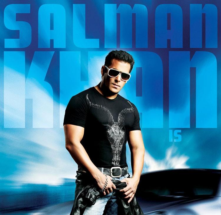 Salman Khan 2011 0994799480662228983