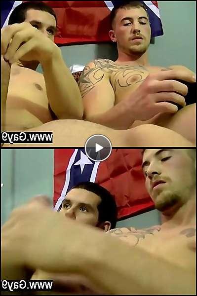 cartoons gay sex videos video