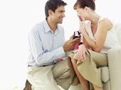 Descubra as razões que levam um homem a querer compromisso