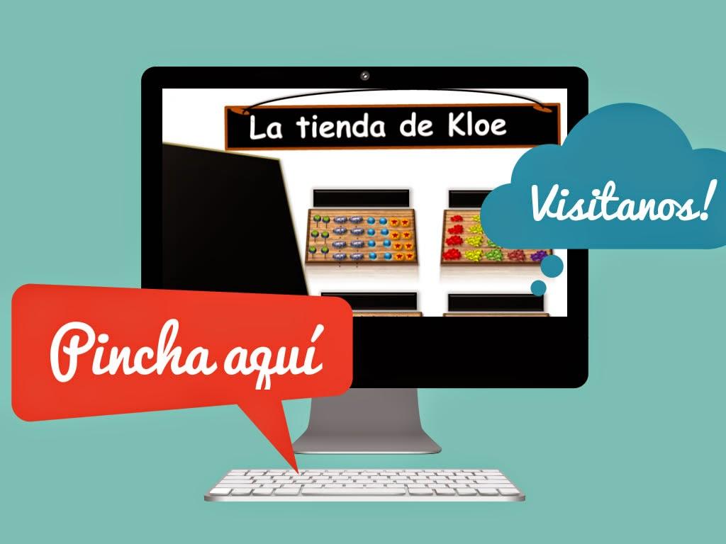 http://latiendadekloe.es/
