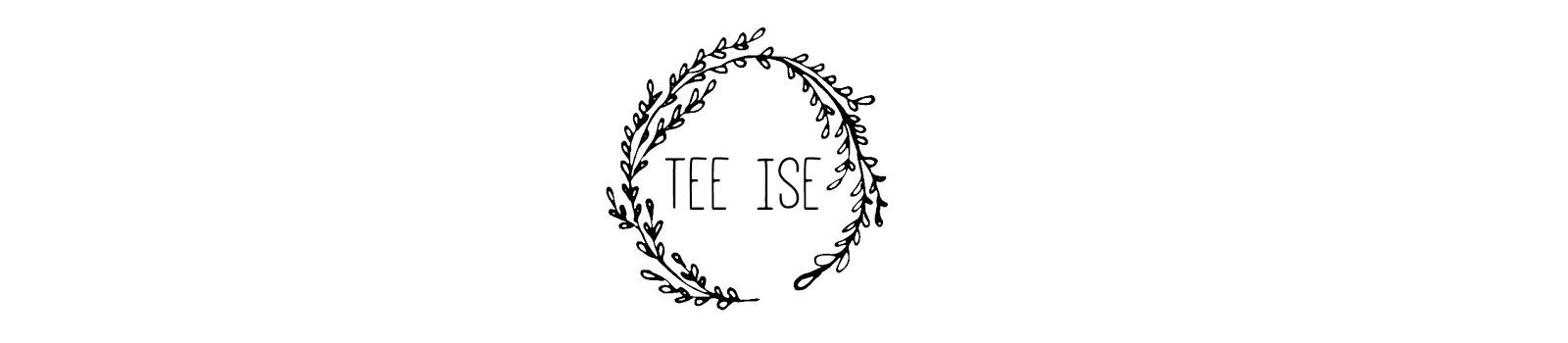 www.teeise.com