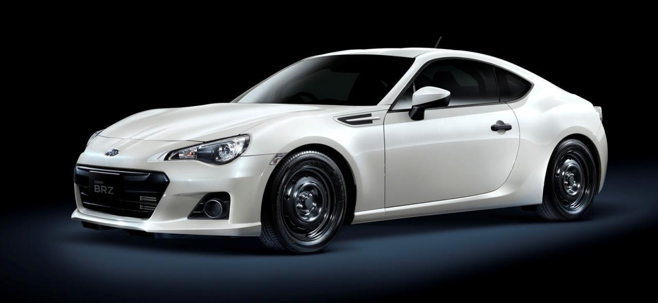 [Resim: Subaru+BRZ+RA+Racing+1.jpg]