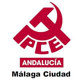 Comité Local del PCA de Málaga ampliado