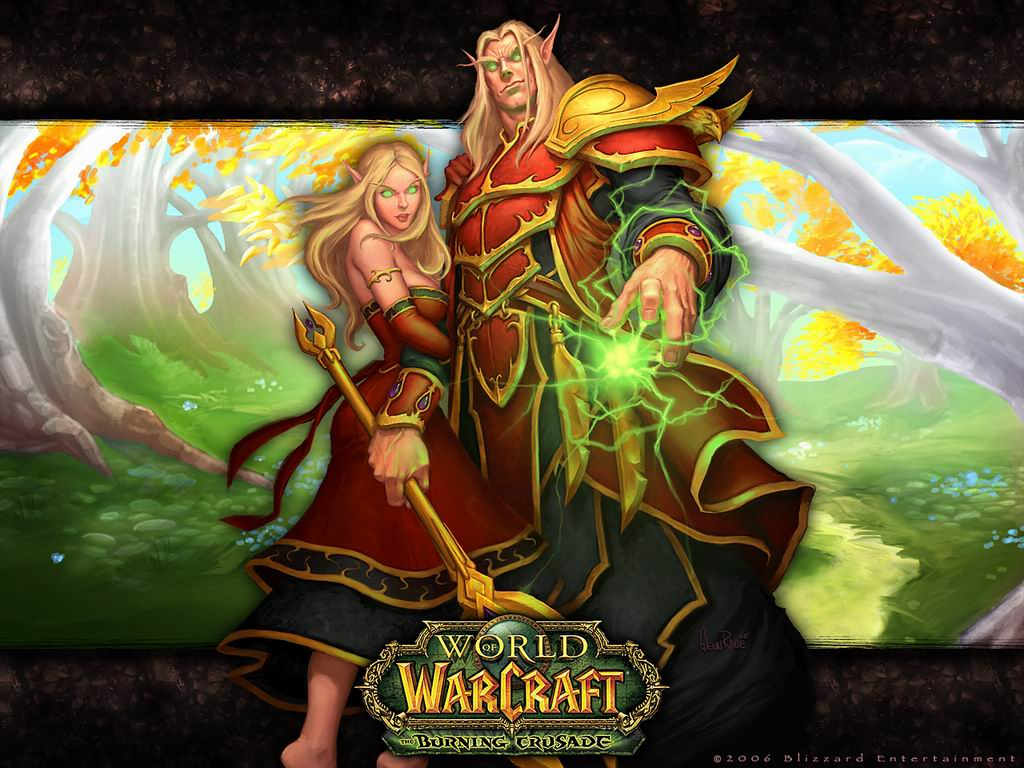 thesis on world of warcraft wow Buy 20,000 wow gold at just $1175 from the best place check out our site to order the world of warcraft gold right in your budget cheap but 100 % safe order now.