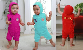 315594 205096162893748 100001800973166 498673 1196339258 n Review: Clothes for kids!