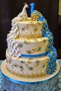 The Best Wedding Cakes Shop In Denpasar Bali Cake