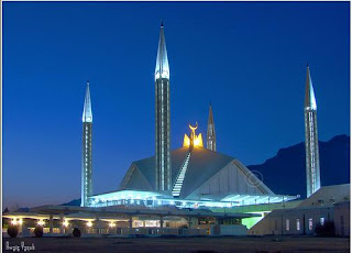 most,beautiful,mosques,new,model