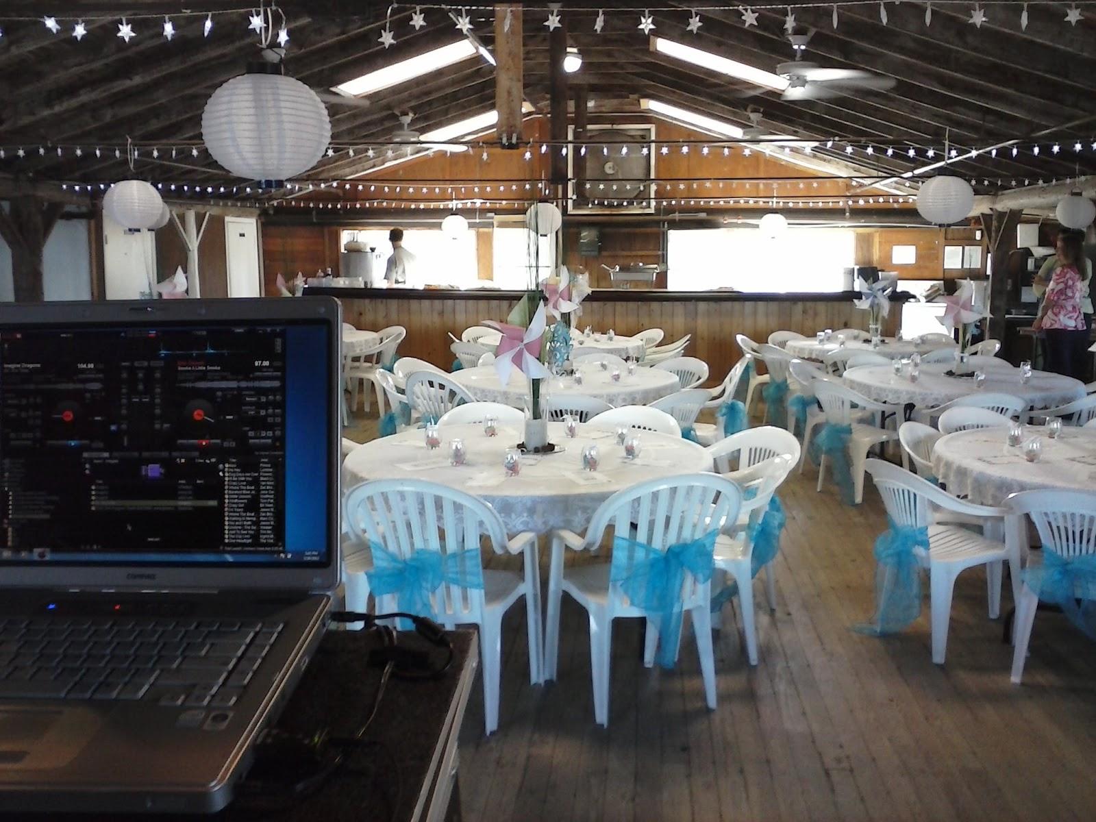 CAM00075 - jupiter beach resort weddings
