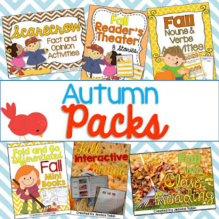 https://www.teacherspayteachers.com/Store/Jessica-Tobin/Category/Fall-Products
