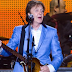 "Assista ""Blue Sway"", novo clip de Paul McCartney!"