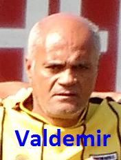 Valdemir