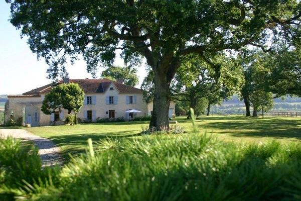 http://www.allez-francais.com/property/L7595